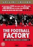 The Football Factory hooligan film