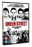 Green Street football hooligans