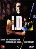 ID -football hooligan film