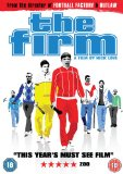 The Firm 2009 football hooligan film